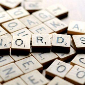 6 nuevas palabras en Inglés y cómo usarlas