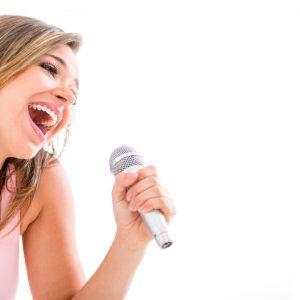 5 Canciones para aprender inglés