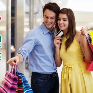 5 Frases en inglés para ir de compras