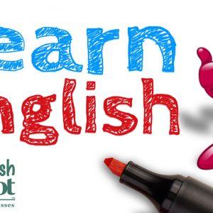 10 tips para aprender inglés. El # 3 nos pasa a TODOS