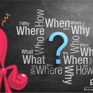 Pronombres en inglés: Gramática para principiantes