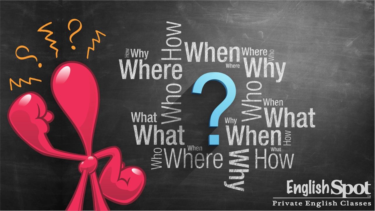 Gramática para principiantes: Pronombres en inglés