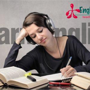 8 Técnicas de estudio que pueden ayudarte a mejorar el inglés
