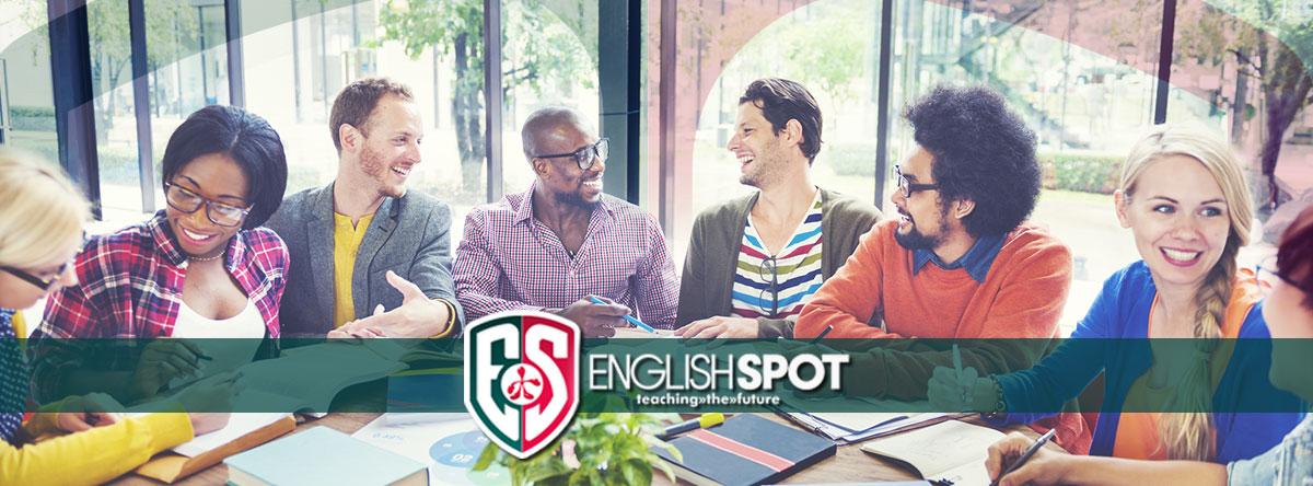 Aprender-inglés-con-nuestras-clases-grupales-miami-english-spot