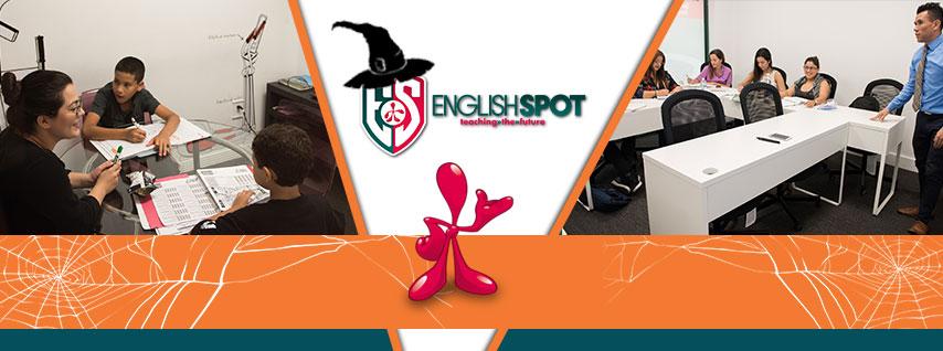 Curso-de-inglés-rápido:-con-la- Clases-Grupales-y-Privadas-de-English-Spot