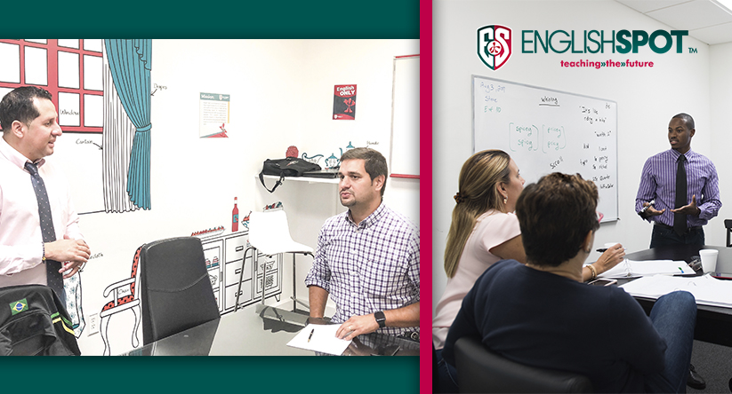 Aprende-Inglés-Clases-Privadas-y-Semiprivadas-Miami-English-Spot