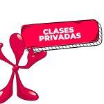 CLASES-PRIVADAS