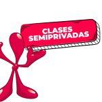 CLASES-SEMIPRIVADAS
