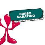 CURSO-SABATINO