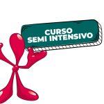 curso-sem-intensivo